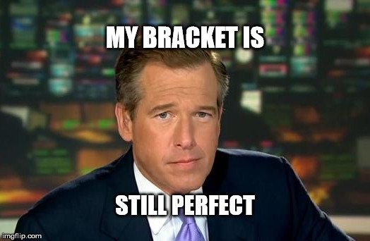 brian williams perfect bracket.jpg