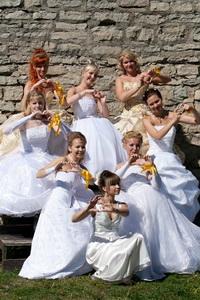 brides375732.jpg