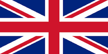 brit flag scaled.png