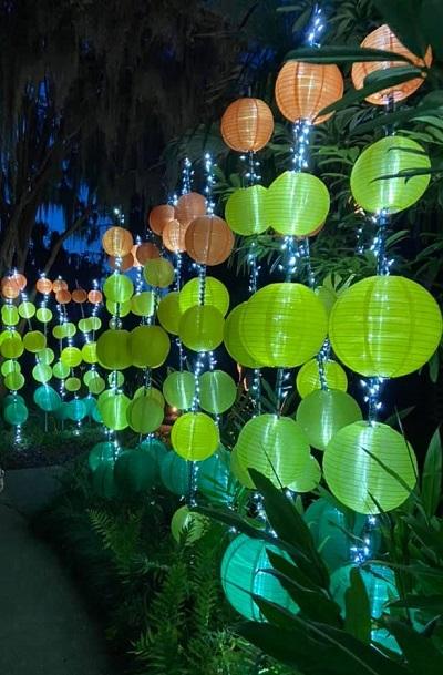 brookgreen4lanternN.jpg