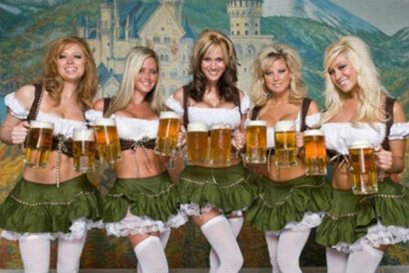 brought to you by oktoberfest.jpg