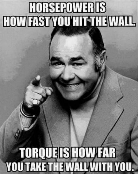 brought to you by power and torque.jpg