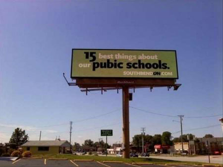 brought to you by public education .jpg