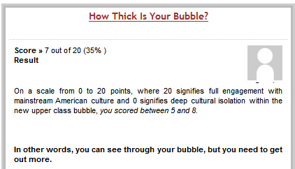 bubbleresult.png