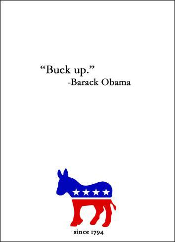 buckup.jpg