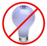 bulb1-300x293.jpg