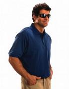 bulletproof-polo-shirt-232x300.jpg