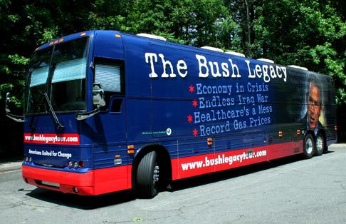 bushlegacybus-ext.jpg