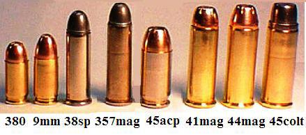 caliber_bullets_4.JPG
