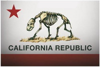 california-state-flag_dead.jpg