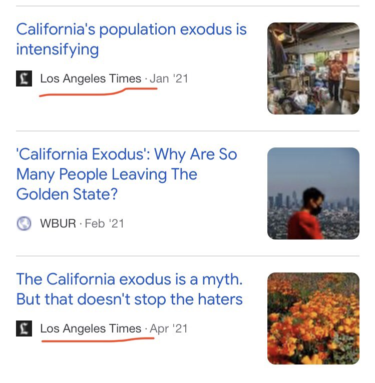 californiaexodusihypocrite.jfif