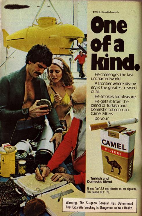 camel_ad.jpg