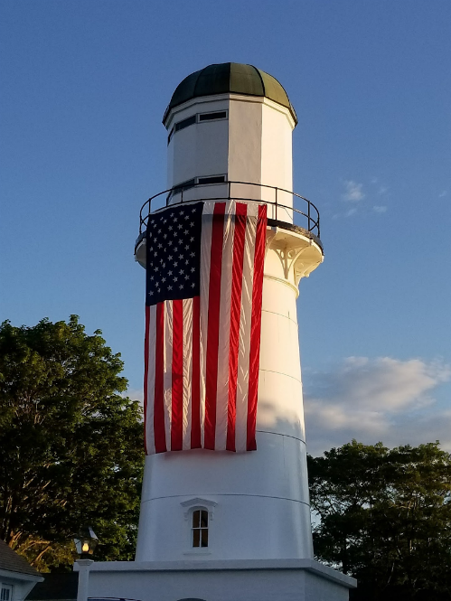 capelighthouse.png