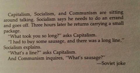 capitalism-socialism-and-communism-are-sitting-around-talking.jpg