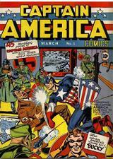 capt_america_comic.jpg