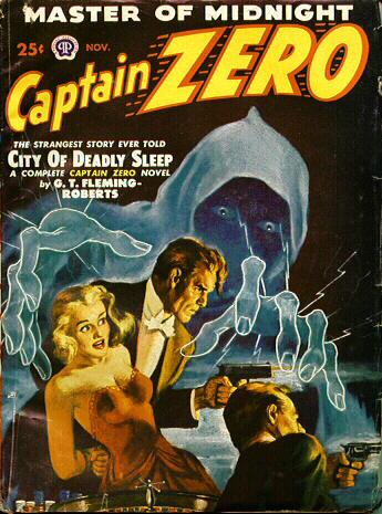 captain_zero_1.jpg