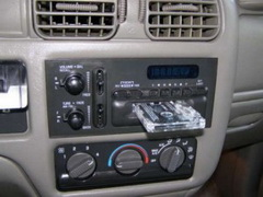 car-stereo-fakeout-300x225.jpg