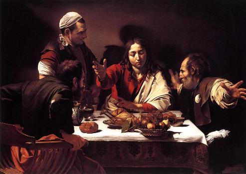 caravaggio-supper-at-emmaus.jpg