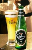 carlsberg_beer.jpg