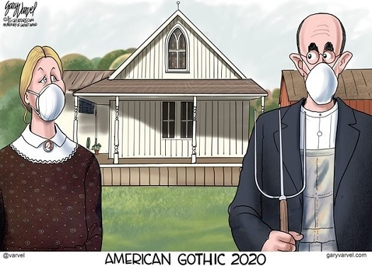 cartoon 20200320 04.jpg