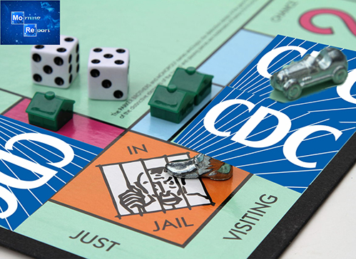 cdcopoly.jpg