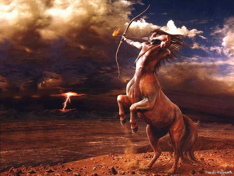 centaur2.jpg
