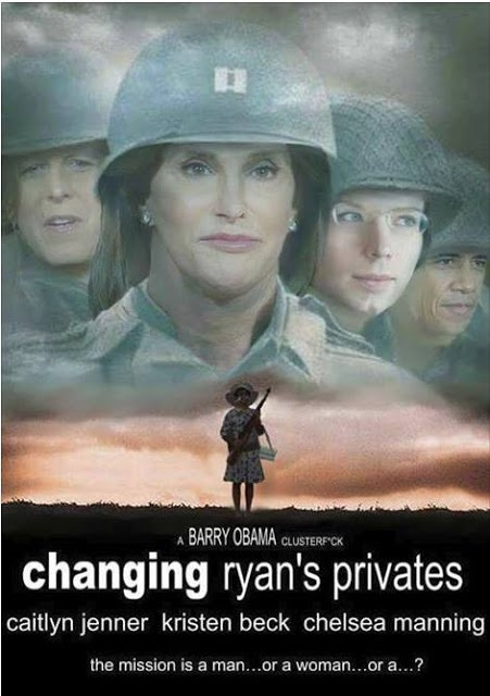 changing ryans privates.jpg