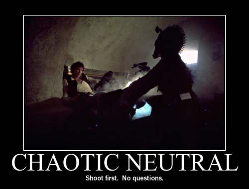 chaotic_neutral.jpg