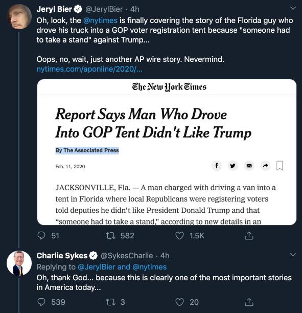 charlie3wivessykessupportsattackingrepublicans