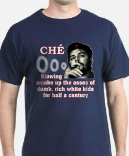 che_guevara_antiliberal_tshirt.jpg