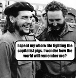 che_life_capitalism.jpg