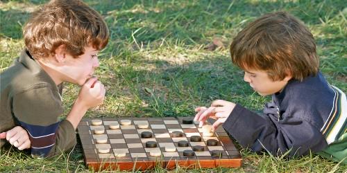 checkers22.jpg
