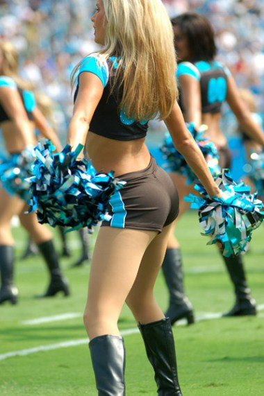 cheerleader-38.jpg