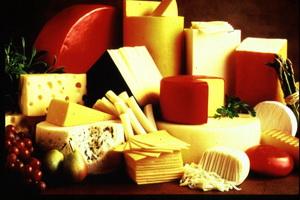 cheese-table.jpg