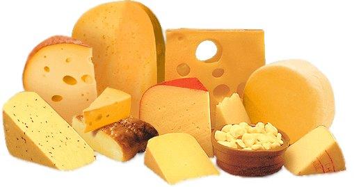 cheeses1.jpg