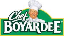 chefboyarede.jpg