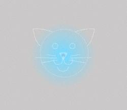 cheshire_cat.jpg