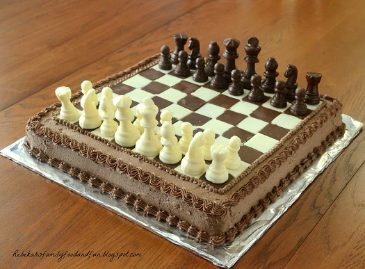 chess cake.jpeg