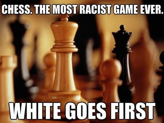 chess is racist 1.jpg