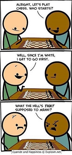 chess is racist 2.jpg