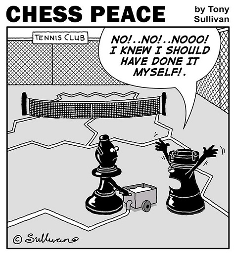 chess peace 20190525.jpg