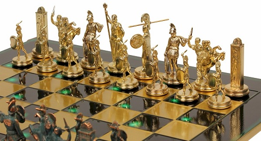 chess set 20180210.jpg
