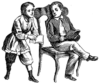 children-reading-50.jpg
