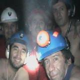 chilean_miners_m.jpg