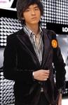 chinese_man_model.jpg