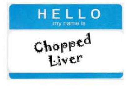 chiopped liver name tag.jpg