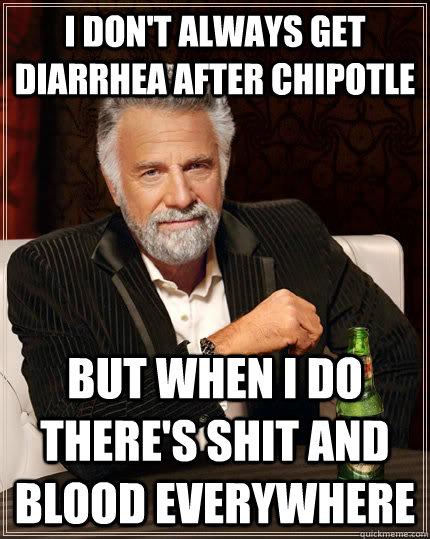 chipotle.diarrhea.jpg