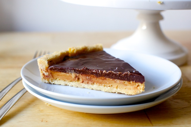 chocolate-peanut-butter-tart.jpg