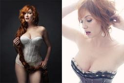 christina-hendricks-has-a-body-like-a-luxury-liner-20431-1266336071-42.jpg