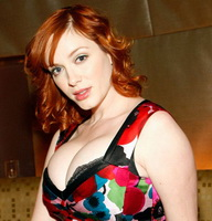 christina-hendricks119.jpg